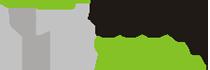 SouthZEB_logo1