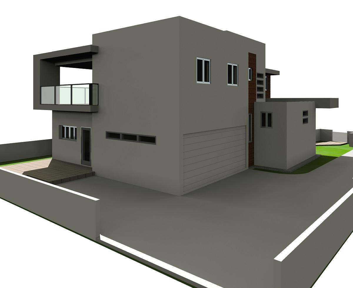 3D-MODEL2