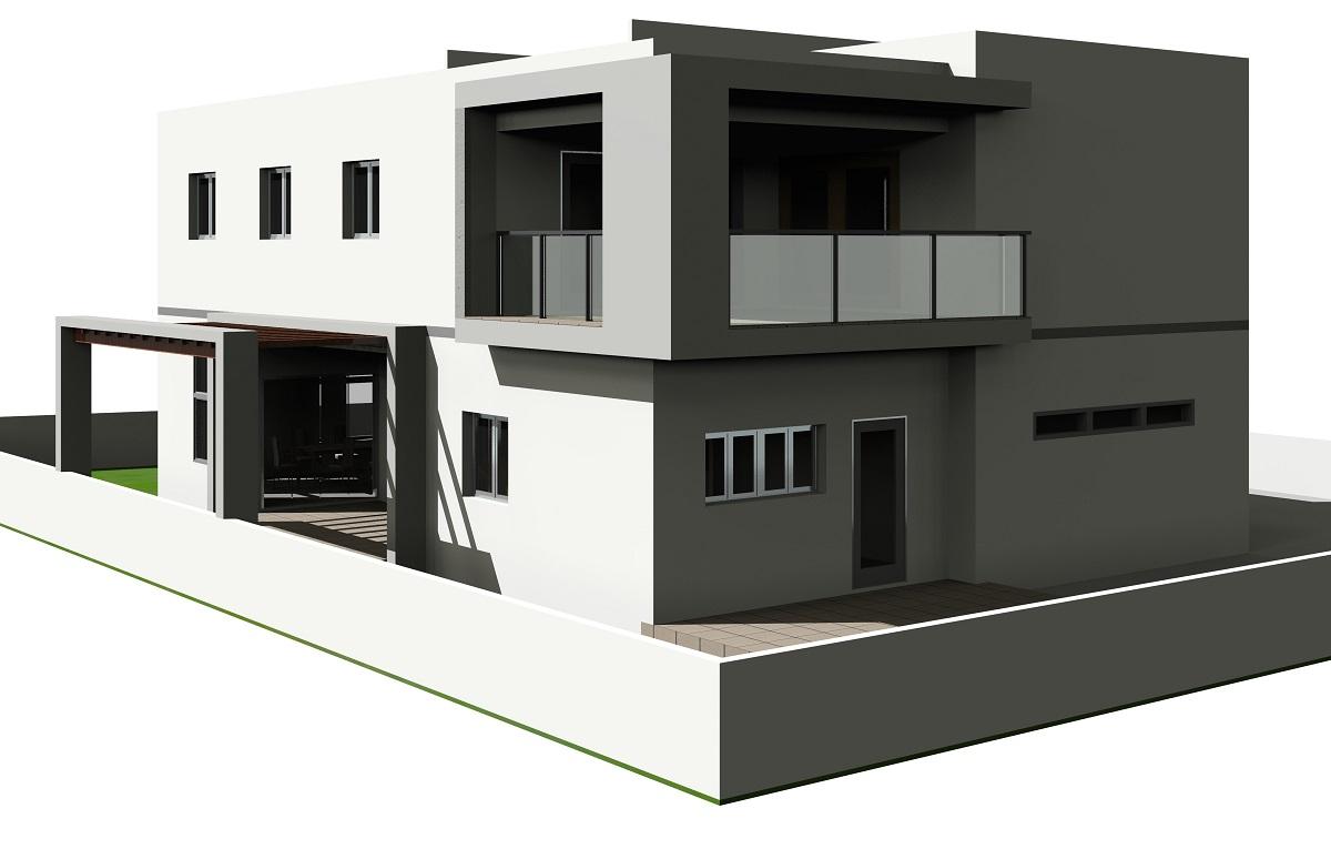 3D-MODEL3